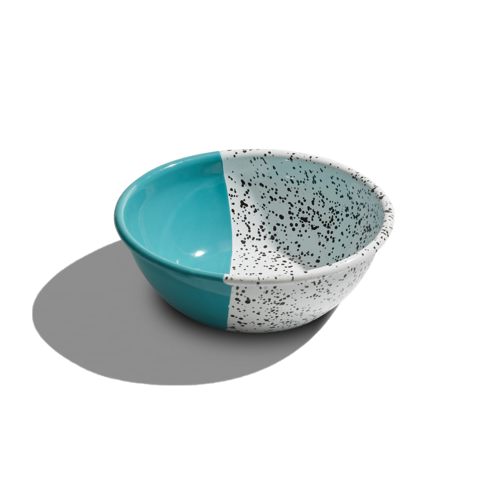 KAPKA Salad Bowl (회원전용)